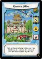 Kosaten Shiro-card3.jpg