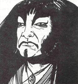 Kuni Utagu 3