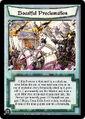 Boastful Proclamation-card2.jpg