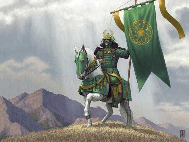 File:Emerald Champion.jpg