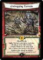 Entrapping Terrain-card10.jpg