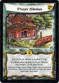 Prayer Shrines-card4.jpg