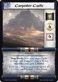 Carpenter Castle-card.jpg