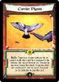 Carrier Pigeon-card2.jpg