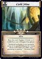 Gold Mine-card20.jpg