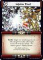 Iaijutsu Duel-card16.jpg