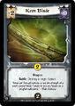 Keen Blade-card.jpg