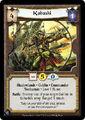 Kobushi-card2.jpg