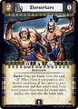 Berserkers-card4.jpg