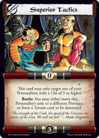 File:Superior Tactics-card10.jpg
