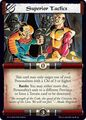 Superior Tactics-card10.jpg