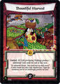 Bountiful Harvest-card6.jpg