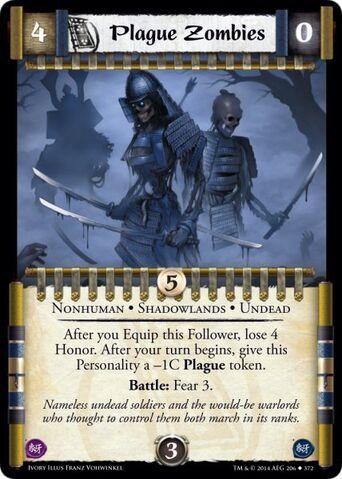 File:Plague Zombies-card3.jpg