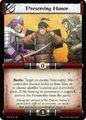 Preserving Honor-card.jpg