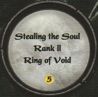 Stealing the Soul-Diskwars.jpg