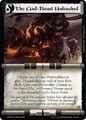 The God-Beast Unleashed-card.jpg