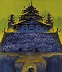 Kyuden Hitomi