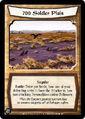700 Soldier Plain-card2.jpg
