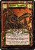 Earth Dragon-card