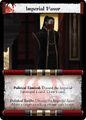 Imperial Favor-card4h.jpg