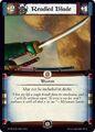 Readied Blade-card2.jpg