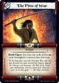 The Fires of War-card2.jpg