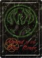 Yogo Junzo's Army-card2b.jpg