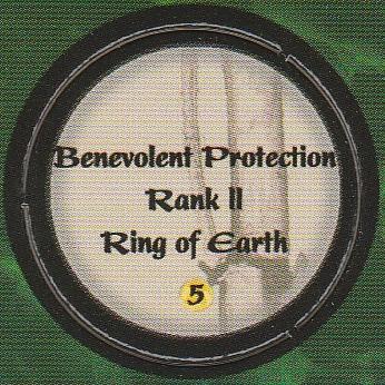 File:Benevolent Protection-Diskwars.jpg