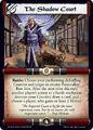 The Shadow Court-card2.jpg