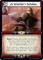A Warrior's Wisdom-card.jpg