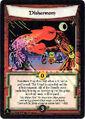 Disharmony-card2.jpg