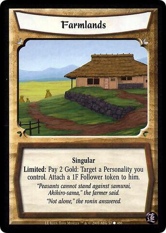 File:Farmlands-card7.jpg