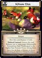 Kitsune Den-card3.jpg