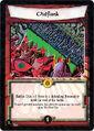 Outflank-card11.jpg