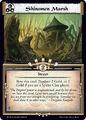 Shinomen Marsh-card3.jpg