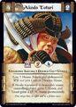 Akodo Toturi-card2.jpg