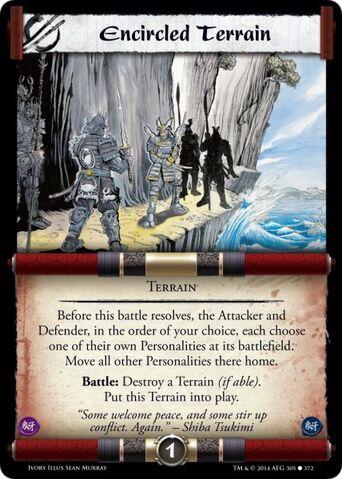 File:Encircled Terrain-card16.jpg