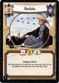 Ikudaiu-card4.jpg