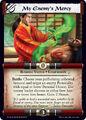 My Enemy's Mercy-card2.jpg