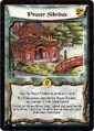 Prayer Shrines-card6.jpg