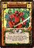 Samurai Warriors-card