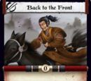 The Imperial Gift 2 CCG set