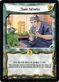 Jade Works-card17.jpg