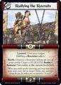 Rallying the Recruits-card.jpg