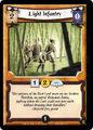 Light Infantry-card13.jpg
