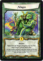 Ningyo-card2.jpg