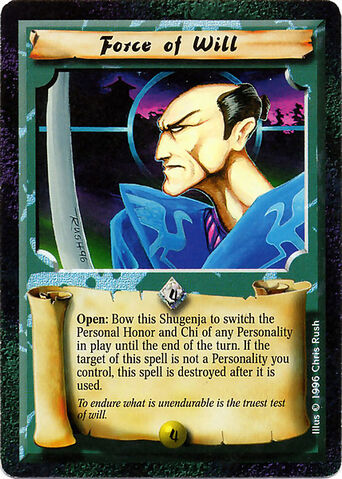 File:Force of Will-card.jpg