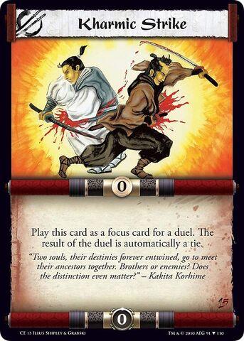 File:Kharmic Strike-card8.jpg