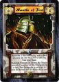 Mantle of Fire-card.jpg