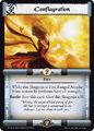 Conflagration-card.jpg